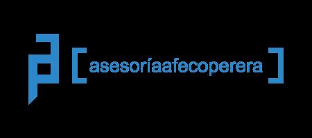 AFECOPERERA-Logo-1 TINTA