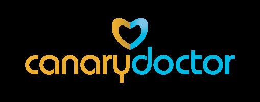 Canarydoctor-Logo-RGB_Centrado[1]
