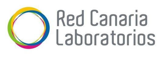 Logo RCL Generico horizontal