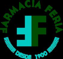 logo-2017-farmacia-feria